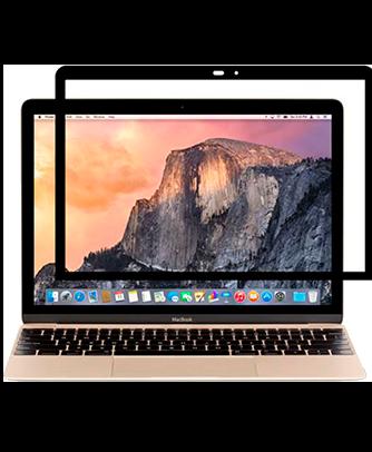 Ремонт MacBook 12 (2016-2017)