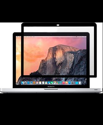 Ремонт MacBook Pro 13 (2016-2017)