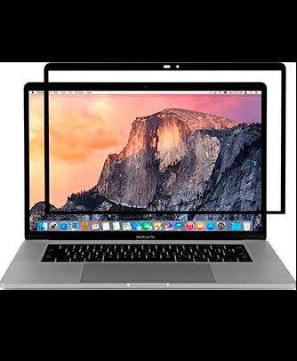 Ремонт MacBook Pro 15 (2016-2017)