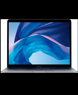 Ремонт MacBook Air 13 (2018-2019)