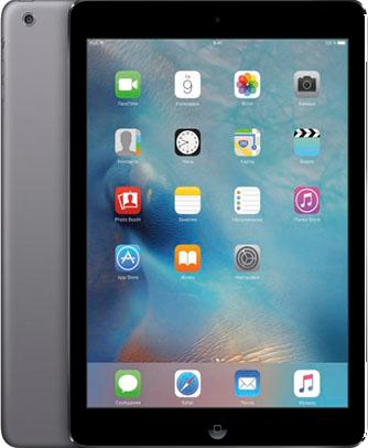 Ремонт iPad Air 1