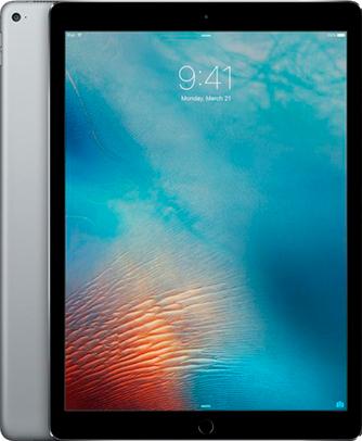 Ремонт iPad 12.9/2015