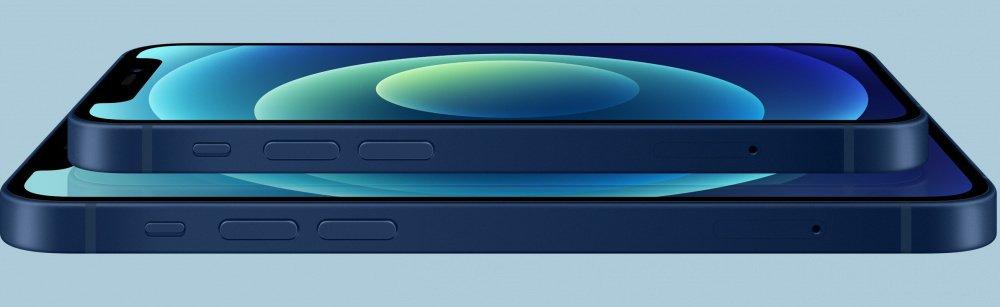 iPhone 12/mini