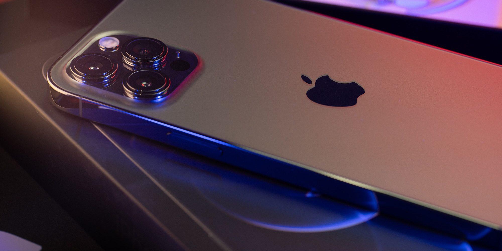 iPhone унікальний!